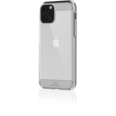 White Diamonds iPhone 11 (6.1インチ) Innocence Case Clear Transparent 1413CLR5