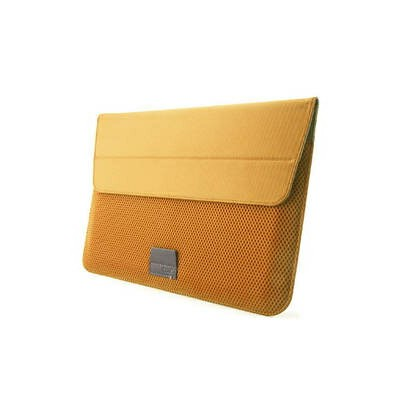 Cozistyle コージースタイル Cozistyle - ARIA Stand Sleeve Macbook 11 Air Inca Gold CASS1103