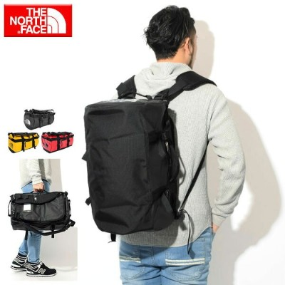 【15%OFF】ザ ノースフェイス THE NORTH FACE ダッフルバッグ BC XS ( the north face BC XS Duffel Bag リュック Backpack...