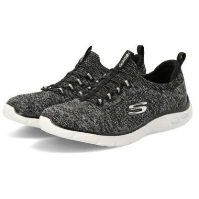 SKECHERS スケッチャーズEMPIRE D'LUX-SHARP WITTED/スケッチャーズ