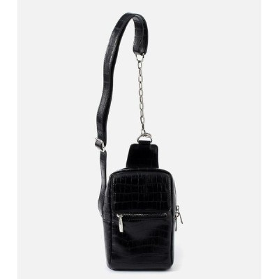 SHOULDER BODY BAG/アズールバイマウジー(レディス)(AZUL BY MOUSSY)