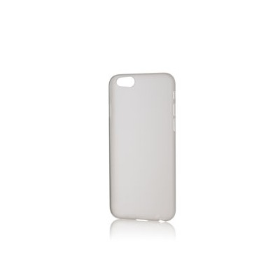 PYC-70 パワーサポート iPhone6用エアージャケットセット(クリアマット) Air Jacket set for iPhone6