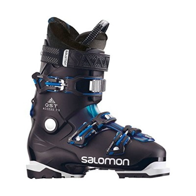 Salomon QST Access 70スキーブーツ