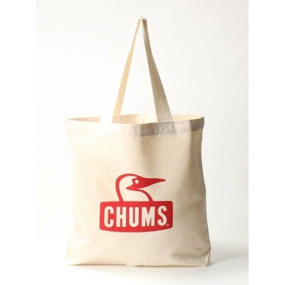 [Rakuten Fashion]【SALE/30%OFF】別注[チャムス]SCCHUMSGLRロゴトートバッグ UNITED ARROWS green label relaxing...