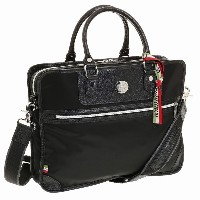 ACE BAGS & LUGGAGE Orobianco オロビアンコ ブリーフケース ZEA-B