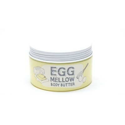 EGG MELLOW BODY BUTTER/トゥークールフォースクール(TOO COOL FOR SCHOOL)