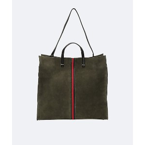 CLARE VIVIER/CLARE VIVIER  SIMPLE TOTE-MIN【三越・伊勢丹/公式】 バッグ~~トートバッグ~~レディース トートバッグ