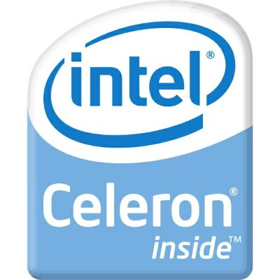 Intel Celeron D Processor 325 2.53GHz/256kB L2 Cache/PGA478/Prescott/SL7ND【中古】