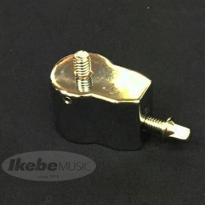 """REMO Pad Stand Adapter 8mm To 1/4""""-20 [LREMHK150000]"""