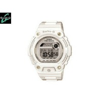 CASIO/カシオ BLX-100-7JF 【Baby-G/G-LIDE】【casio1103】 【RPS160325】 【正規品】【お取り寄せ商品】