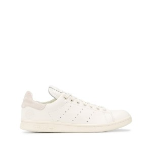 adidas Stan Smith Recon スニーカー - ホワイト