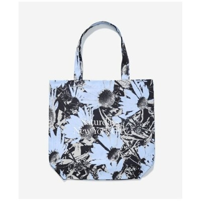 【SALE/40%OFF】SATURDAYS NYC Miller Standard Daisy Tote サタデーズ ニューヨークシティ バッグ トートバッグ