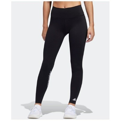 【SALE/30%OFF】adidas Sports Performance ビリーブ ディス 2.0 トーチ ロングタイツ [Believe This 2.0 Torch Long Tights]...