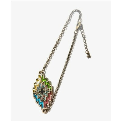 rehacer Native Staind Glass Bracelet レアセル アクセサリー ブレスレット【先行予約】*