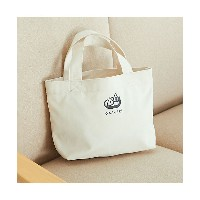 COMME CA ISM(Women)/コムサ イズム 【一部店舗限定】ミニトート ランチバッグ キャンバスバッグ(5296XP71) 02【三越伊勢丹/公式】 バッグ~~トートバッグ~~レディース...