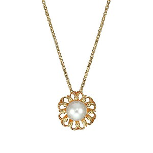 STAR JEWELRY PRECIOUS(Women)/スタージュエリープレシャス  Queen Of The Night NECKLACE ネックレス【三越伊勢丹/公式】 アクセサリー~...