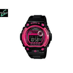 CASIO/カシオ BLX-100-1JF 【Baby-G/G-LIDE】【casio1103】 【RPS160325】 【正規品】【お取り寄せ商品】