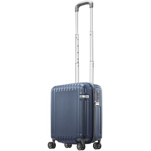 ACE BAGS & LUGGAGE ≪ace./エース≫ パリセイド2-Z スーツケース 22リットル コインロッカ