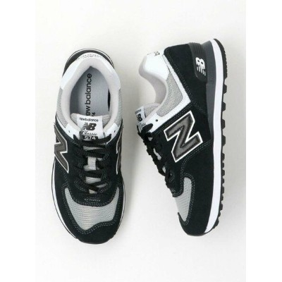 [Rakuten Fashion]★★[ ニューバランス ] NEW BALANCE SC ML574 スニーカー UNITED ARROWS green label relaxing...