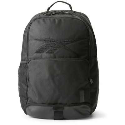 【SALE/30%OFF】Reebok アクティブ エンハンスト バックパック ラージ [Active Enhanced Backpack Large] リーボック リーボック バッグ リュック...
