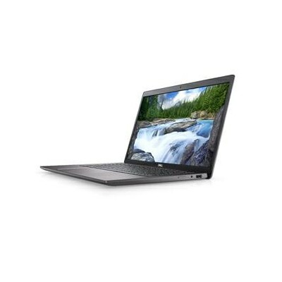 その他 DELL Latitude 13 3000シリーズ(3301)(Win10Pro64bit/4GB/Corei3-8145U/128GB/No-Drive/HD/非タッチ/1年保守/H&B...