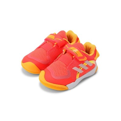 【SALE/44%OFF】adidas Sports Performance アクティブプレイ SUMMER. RDY [ActivePlay SUMMER. RDY] アディダス アディダス...