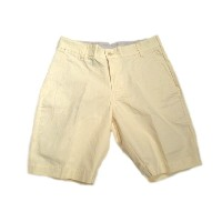 【期間限定50%OFF!】BILLS KHAKI (ビルズカーキ) /#PS3 PARKER SHORTS/vanilla