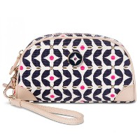 Spartina449 Ladies Golf Accessory Pouch【ゴルフ レディース>ポーチ】