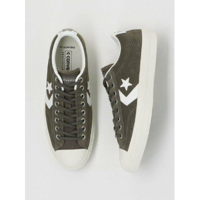 [Rakuten Fashion] CONVERSE SKATEBOARDING  BREAKSTAR SK OX/ブレイクスター BEAUTY & YOUTH UNITED ARROWS...