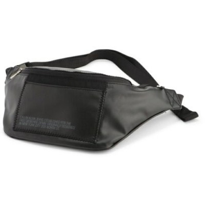 【SALE/40%OFF】Calvin Klein Jeans Accessory カルバン クライン 【カルバン クライン ジーンズ】 メンズ ストリートパック HH2305M3800 カルバン...