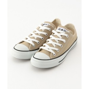 SHARE PARK LADIES 〈CONVERSE〉CANVAS ALL STAR COLORS