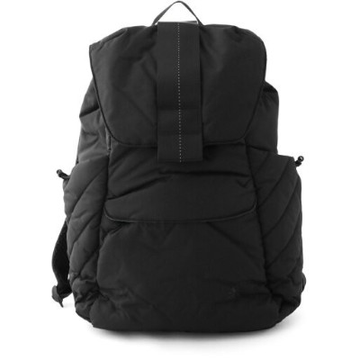 【SALE/44%OFF】adidas Sports Performance フェイバリット バックパック [Favorites Backpack] アディダス アディダス バッグ リュック...