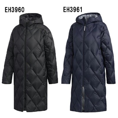 50%OFF レディース アディダス adidas WOMENS BOS Light Down Parka gdt88