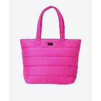 UGG(R)(Women/Baby & Kids)/アグ(R)  KrystalPufferTote Rock Rose【三越伊勢丹/公式】 バッグ~~その他