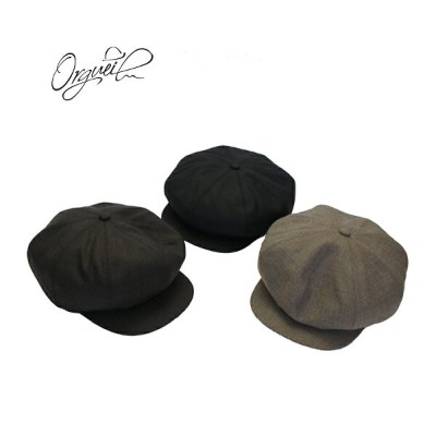 """ORGUEIL オルゲイユ キャップ""""Casquette"""" OR-7213【楽ギフ_包装】【RCP】10P03Dec16"""