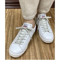 Admiral Footwear 【WOMEN】【MEN】【人気定番】【スニーカー】BERKELEY / バークレー