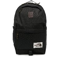 The North Face Daypack バックパック - ブラック
