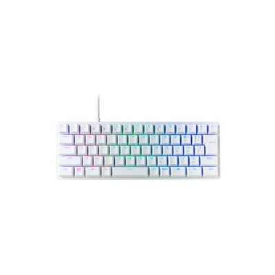 RAZER(レイザー) ゲーミングキーボード Huntsman Mini JP - Clicky Optical Switch MercuryWhite RZ03-03390900-R3J1 ...