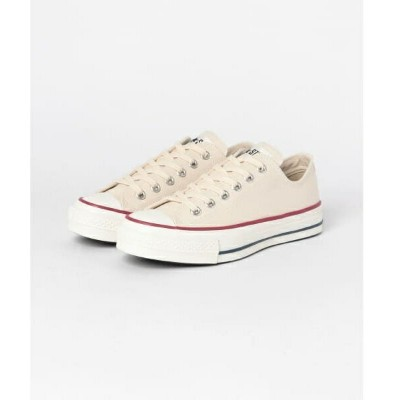 CONVERSE CANVAS ALL STAR J OX/アーバンリサーチ