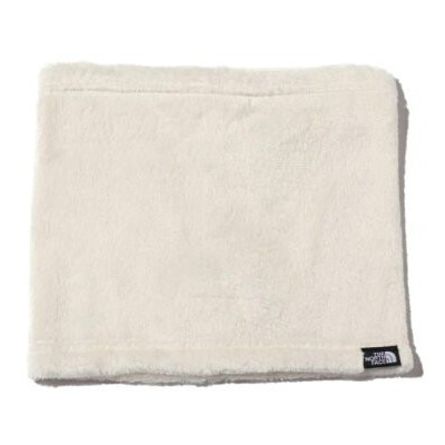 THE NORTH FACE THE NORTH FACE SP VERSALOFT NECK GAITER アトモスピンク ファッショングッズ ストール ホワイト【送料無料】