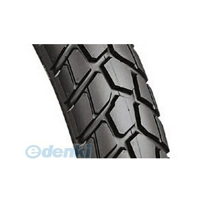 ブリヂストン(BRIDGESTONE) [MCS00954] TRAIL WING TW101 F 100/90-19 57H