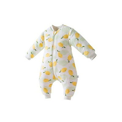 Fairy Baby Toddler Baby Bunting Unisex Winter Warm Sleeping Bag Romper Thick Wearable Blanket Size...