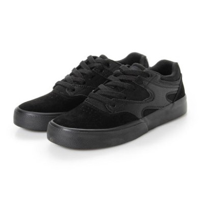 ディーシーシューズ DC SHOES Ks KALIS VULC (BB2)