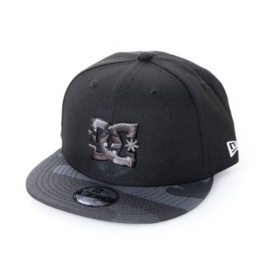 ディーシーシューズ DC SHOES DEADEN ARCH BY JPN (XKKG)