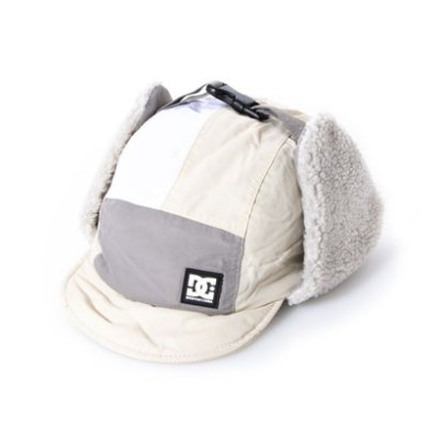 ディーシーシューズ DC SHOES 19 BOA FLIGHT CAP (BGE)