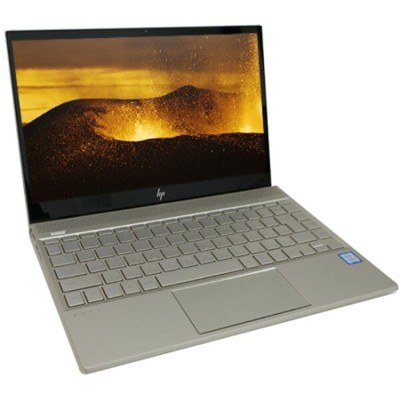 中古ノートパソコンHP ENVY 13-ad129TU 2YC81PA 【中古】 HP ENVY 13-ad129TU 中古ノートパソコンCore i5 Win10 Home 64bit HP...