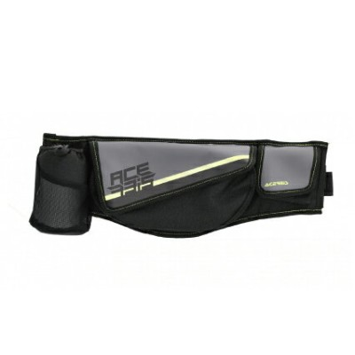 【ACERBIS/AC-24546】WAIST PACK RAM PRO H2O ウエストバッグ型ツールポーチ /Rough&Road