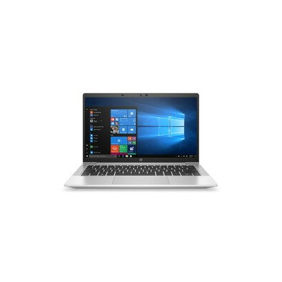 日本HP HP ProBook 635 Aero G7 R7-4700U/13F/16/S512/W10P/c(2K5P8PA#ABJ) 取り寄せ商品