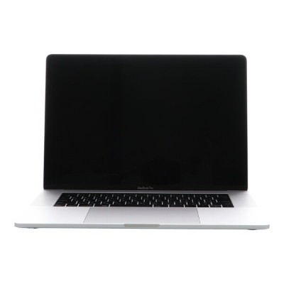 [A4ノート][ゲーミングPC]MacBook Pro15インチ(MLW82J/A:MacOS 10.12) Apple Core i7-2.7GHz/16G/SSD512G/15/Touch...