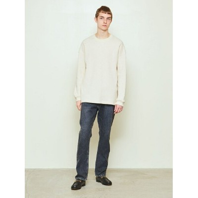 UNITED ARROWS & SONS(ユナイテッドアローズ&サンズ)ESSENTIAL JEANS† UNITED ARROWS & SONS ユナイテッドアローズ パンツ/ジーンズ...